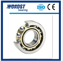 spherical ball bearing 1201 japanese used car parts