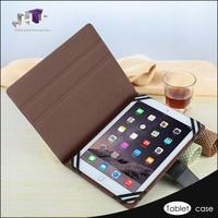 Microfiber Handmade Universal Tablet Protective Case