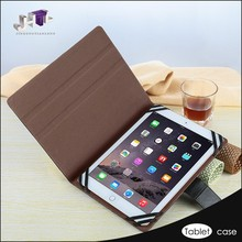 Microfiber Handmade Universal Tablet Protective Case