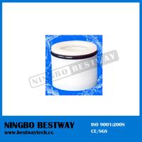DN10 to DN50 Mini plastic check valve