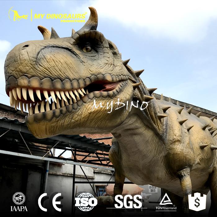 dino park carnotaurus 1.jpg