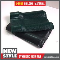cheap heat insulation material / sound proof material / indoor roofing material