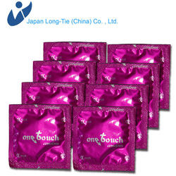 OEM One Touch Special Condom, Best Condom