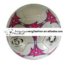 pvc soccer ball, promotion soccer ball, gift ball
