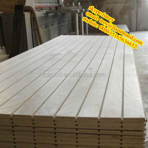 grooved plywood  (2).jpg