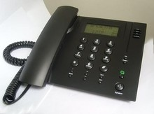 USB skype phone without pc