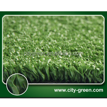 high quality fire resistant hockey turf artificial grass