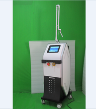 OEM promotion fractional co2 laser beauty system acne removal