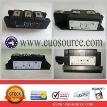 kinds of thyristor VCO180-16io7 MCD95-18io8B