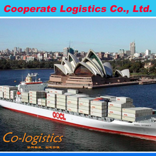 Free LCL shipping to Arezzo ----Skype: joey@co-logistics.com