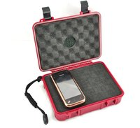 phone protection case protection case shipping case