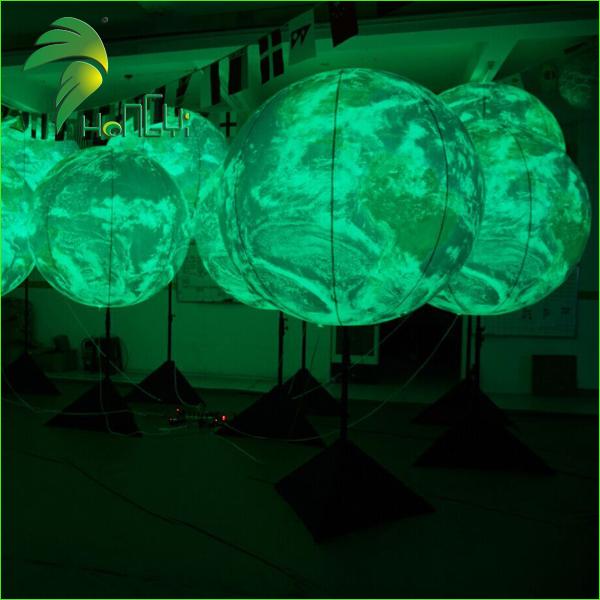 inflatable led ball (31)