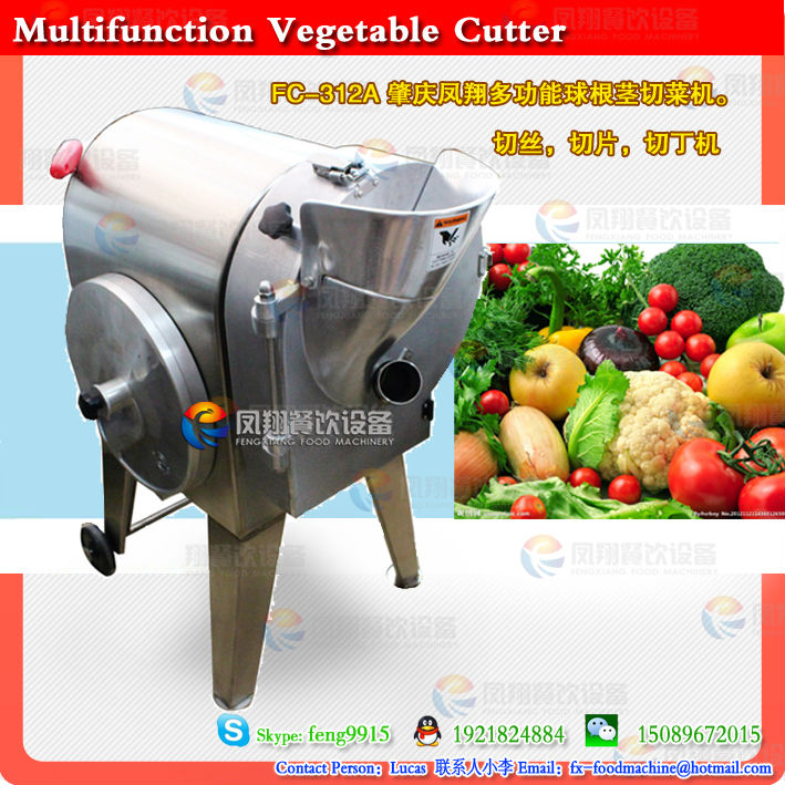 CE Approved Fruit and vegetable Drying Machine/Food Dehydrator dryer /Fruit Drying machine