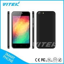 5.2inch IPS Download Whatsapp Direct Factory Wholesaler Mobile Phone China