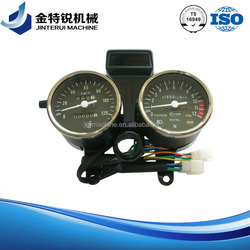 Wholesale tvs/jawa 250 motorcycle parts motorcycle parts and accessories