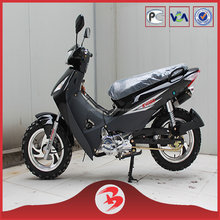 Chinese Cheap Cub Motorcycle super pocket bikes for sale