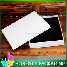 high quality creative empty treasure chest gift boxes
