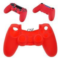 Чехол для игровой консоли PS4