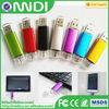 OTG USB Flash Drive 1GB - 64GB , custom usb flash drive