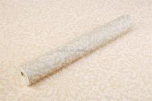 hinson wallcoverings hinson & co ,fabulous wallcoverings hallandale ,wallcoverings houston