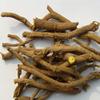 huang qin radix scutellariae radix scutellariae for sales