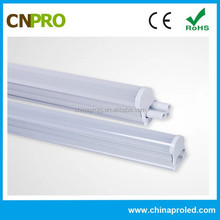 900mm LED T5 Tube9.5W Warm White CE ROHS Certificate