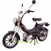 cub bike 49CC moped motocicleta