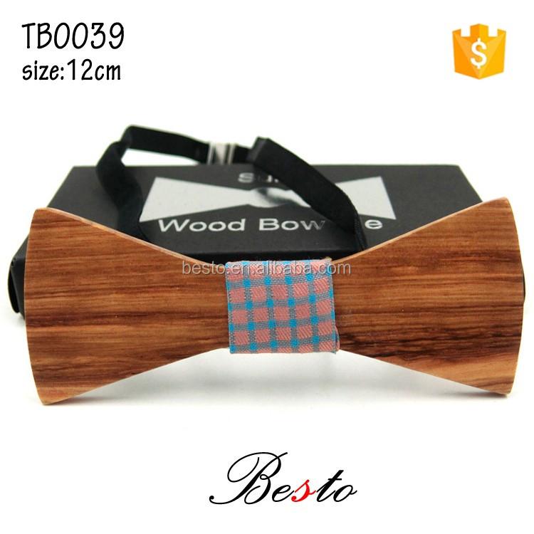 TB0039-2