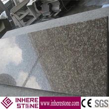 Bas prix densité de granit