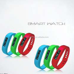 Bluetooth Smart Watch phone Accessories Support Android and Ios