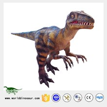 High Quality Jurassic Park Dinosaurs
