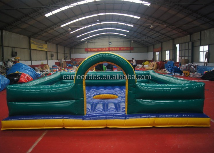 Sale inflatable bull riding bouncer for children