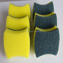 Top level antique 2014 cleaning tool -melamine foam
