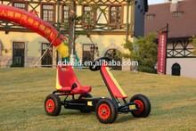 Single Seat Go Kart for Sale