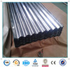 Chinese manufacture fiber cement roofing sheet