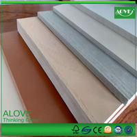 Plastic sheet decking Top quality wood plastic composite pvc wpc foam board-4