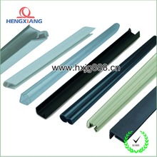 TOP Quality Plastic PVC Tube, PP Pipe, Soft PE Pipe