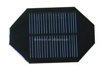 Epoxy Resin Solar Panel / Small Solar Panel /1W solar module