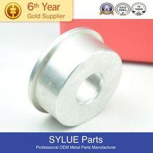 Automatic Bronze metal o ring Ni Plated
