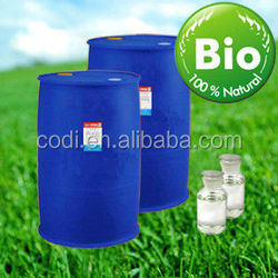 sweetener sorbitol 70%solution