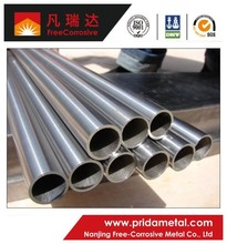 best price for R60702 zirconium tube/pipes