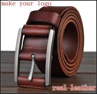 p0007 wholesale latest fashion mens running belt buckles,friendship belt