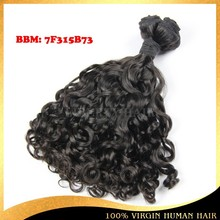 Nigerian Women Most Love 6A 7A 8A Uk Aunty Funmi Hair Funmi Human Hair