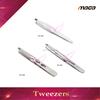Customized eyebrow tweezers scissors tweezers