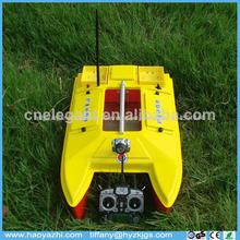 Ghz 2.4 dispositivo de alta conducción 500m controlado por radio para barcos de pesca