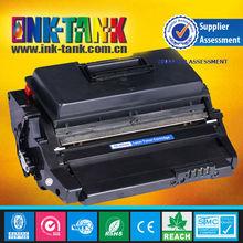 tóner láser compatible samsung ml4050impresorasláser