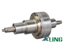 Reliable Centrifuge Dedicated Cycloid Differential Gear