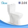 /p-detail/lavado-de-cer%C3%A1mica-de-inodoro-con-cisterna-300005802611.html