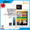 Anti-glare screen protector for Archos 97 Titanium oem/odm