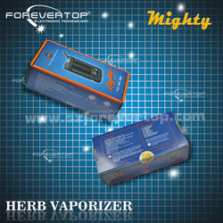 Crafty & Mighty Vaporizer Cleaning Tips + Replacing Screens